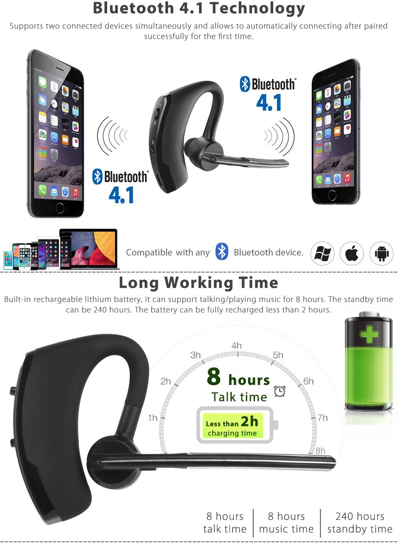 Wireless earbud headphones samsung - wireless earbud long battery