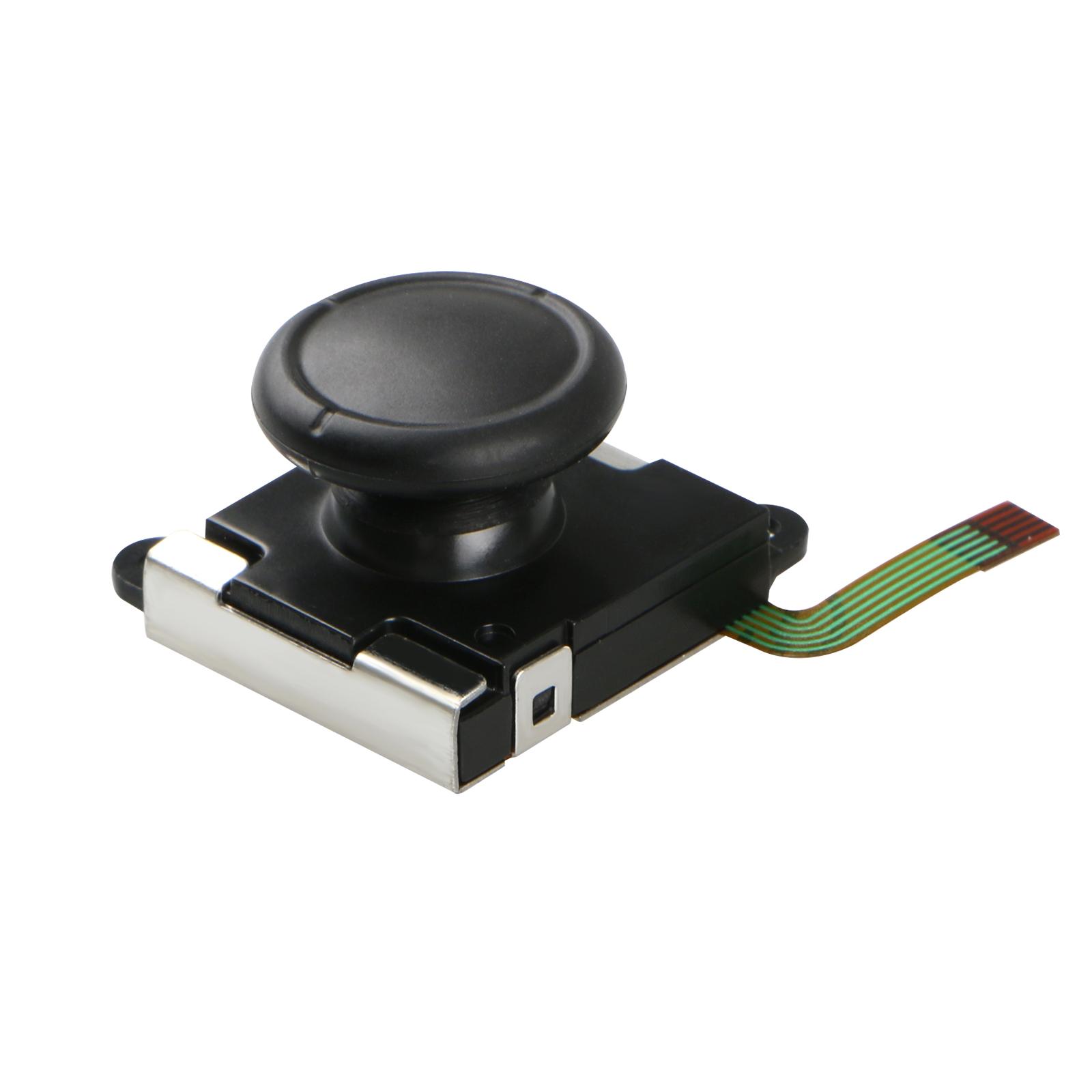 Analog-Stick-joystick-3D-Repair-Parts-for-Nintendo-Switch-Joy-Con-Controller-US