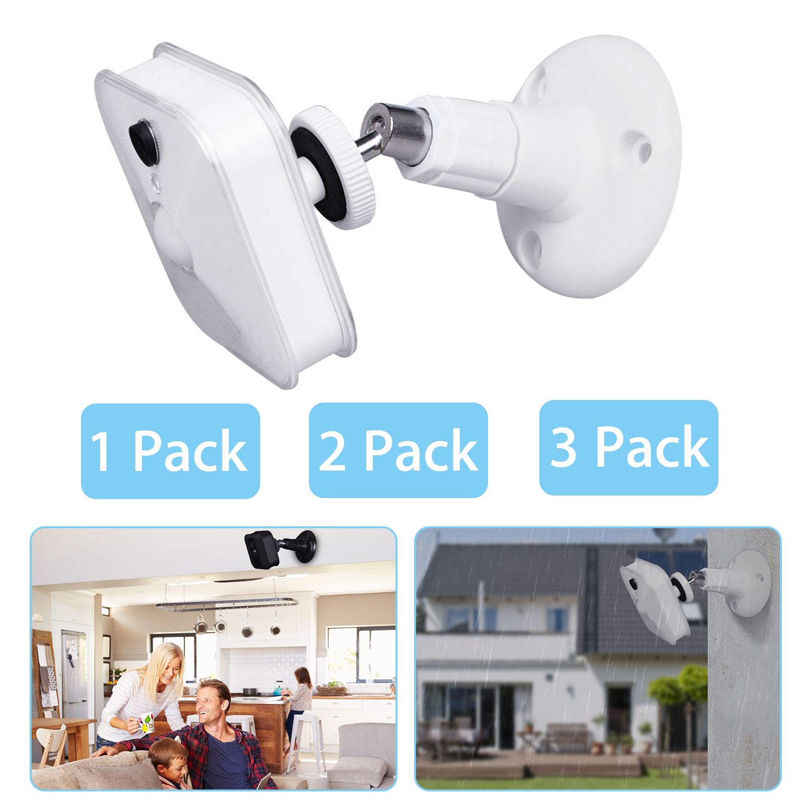 Adjustable-Security-Wall-Holder-Mount-Bracket-Indoor-Outdoor-for-Blink-XT-Camera