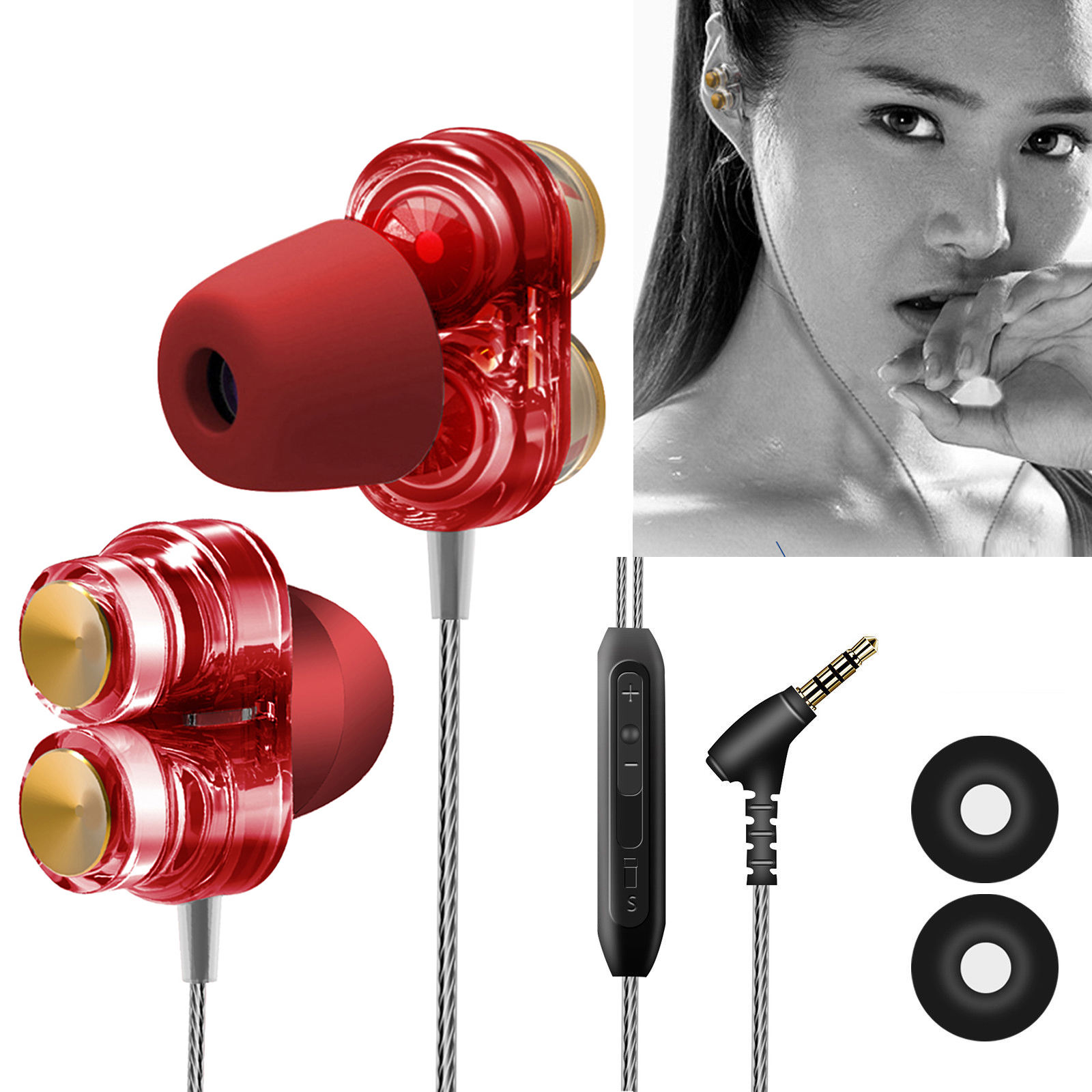 3-5mm-With-Mic-Super-Bass-Music-In-ear-Stereo-Headphone-Headset-Earphone-Earbuds
