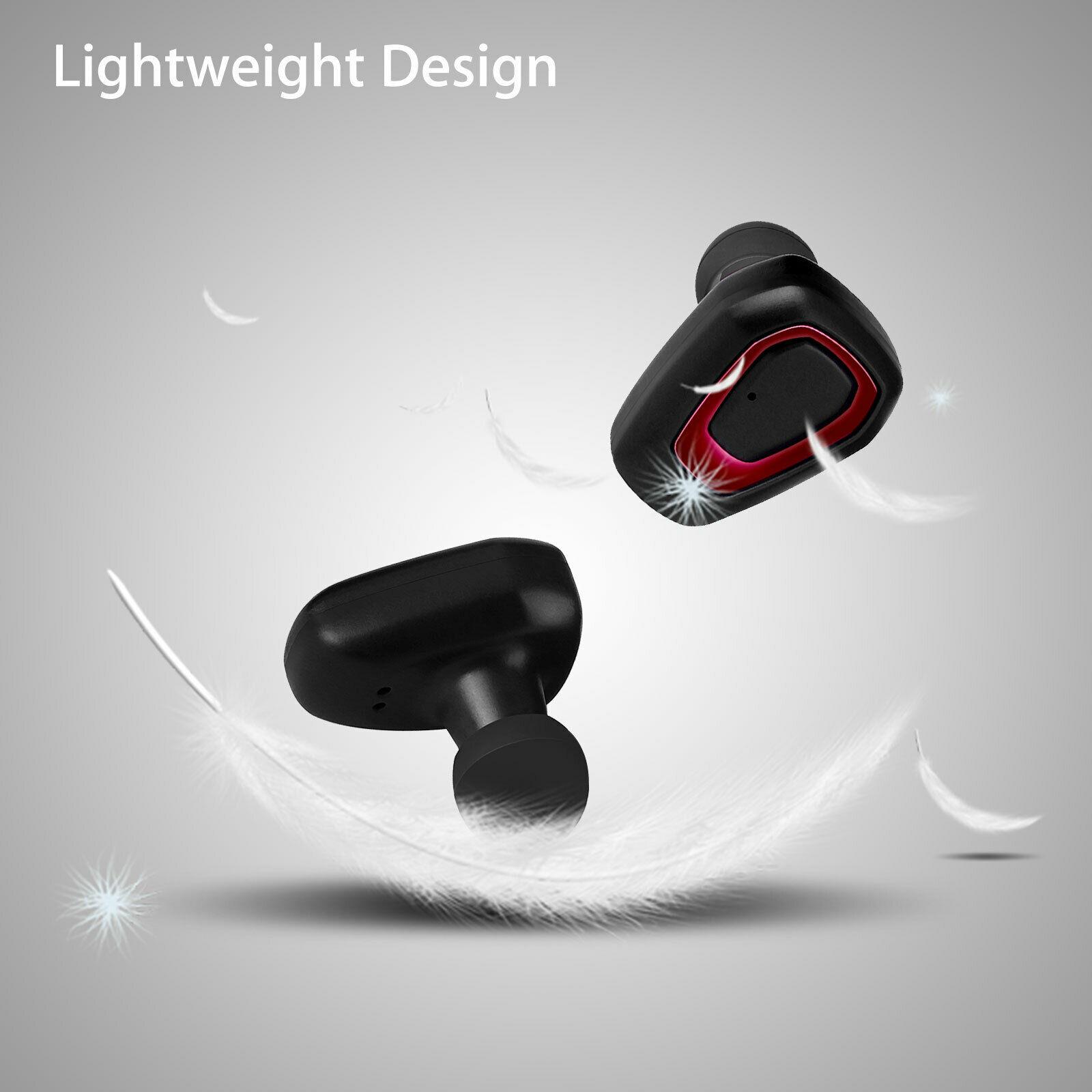 Earbuds-Headphone-Wireless-TWS-Mini-In-Ear-Headset-Deep-Bass-Earphones-5D-Stereo thumbnail 8