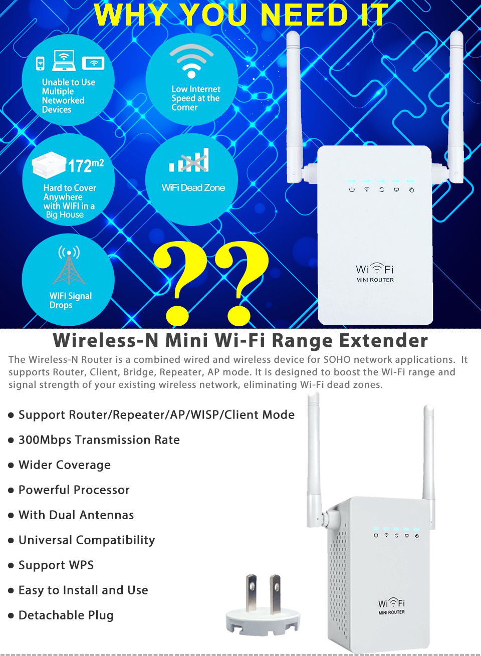 wireless signals 2 essay 2 10 introduction the purpose of the networking guidelines are as follows:   wireless networks can be configured to provide the same network functionality as.